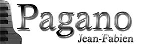 Jean-Fabien Pagano